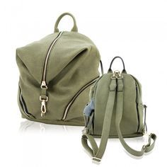 Usually ships in 1-2 business days. Cameleon Concealed Carry Handbags...... because self-defense should never go out of style! There are over 20 million women in the United States that own their own f