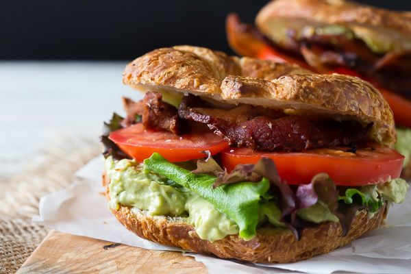 700 best images about Hamburger, Hot Dog, Sandwich And ...