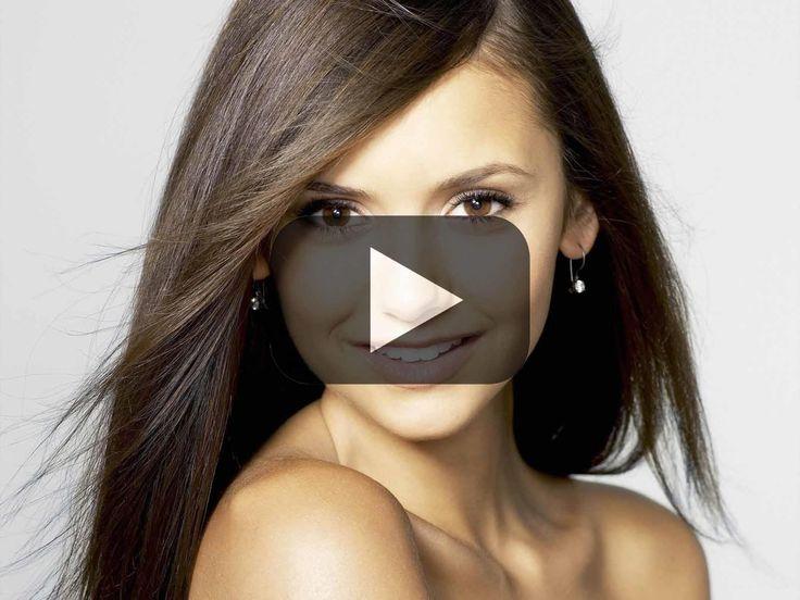 korotkoy-zrelaya-lesbi-video