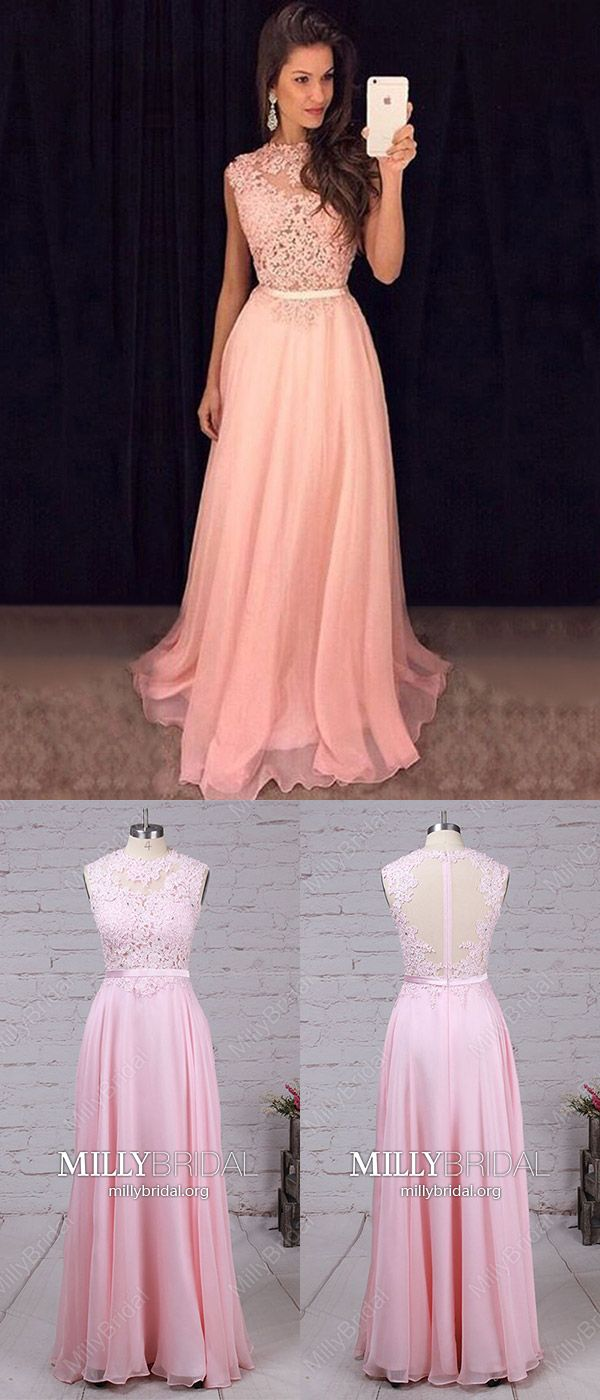 48++ Pink dress for teenagers ideas in 2021