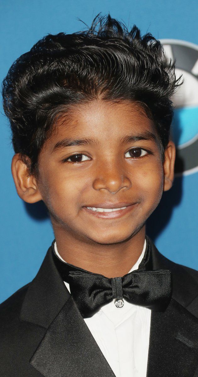 Sunny Pawar, Actor: Lion. Sunny Pawar is an actor, known for Lion (2016), Love Sonia (2017) and E! Live from the Red Carpet (1995).
