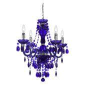 [Chandeliers] : mini chandeliers  wayfair small chandeliers for bedroom small chandeliers ebay