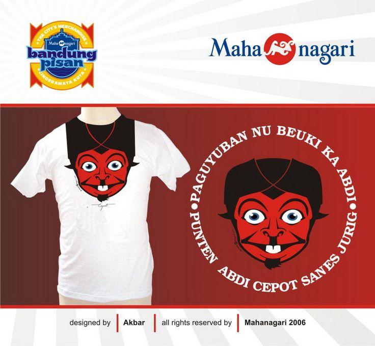 """Cepot"" copyrights Mahanagari 2006"