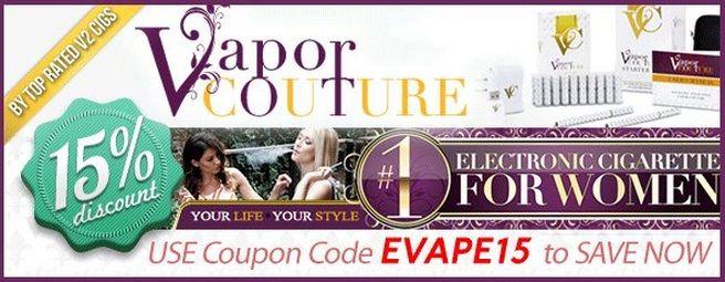 Ecig com coupon code