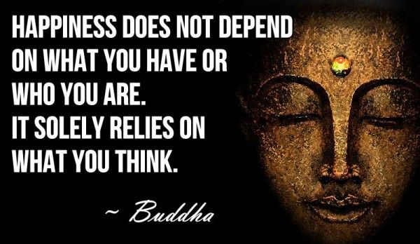 Famous Buddha Quotes is a collection of best buddha quotes that are motivational words of wisdom to inspire you. Description from pinterest.com. I searched for this on bing.com/images