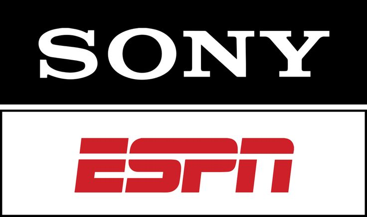Sony ESPN Live HD Streaming Cricket streaming, Live