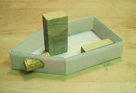 DIY-Anleitung: Betonleuchter selber machen via DaW…