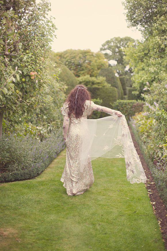 Secret Garden: 69 Best Images About The Secret Garden Photoshoot Ideas On