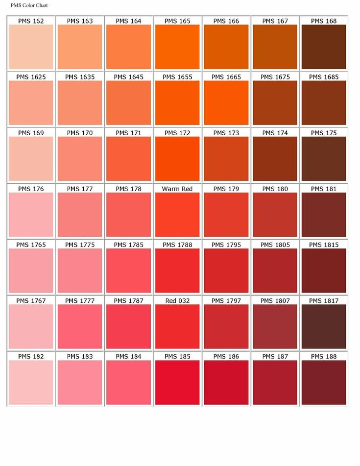17 meilleures images propos de pantone sur pinterest pantone couleurs et imprimantes. Black Bedroom Furniture Sets. Home Design Ideas