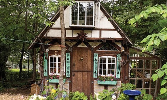 113 Best Images About Garden Shed On Pinterest Gardens Tool Sheds And A Shed