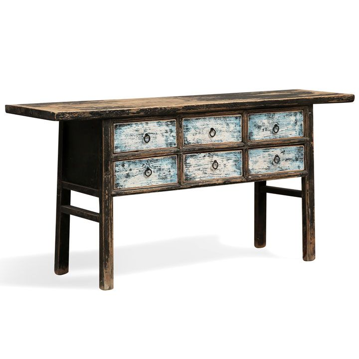 14 best chinese antique reproduction furniture images on for Reproduction oriental furniture