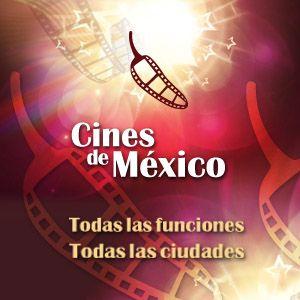 Encuentre todas la cartelera y los horarios de las películas en el cine Cinemark Tijuana Mundo Divertido, Tijuana, Baja California