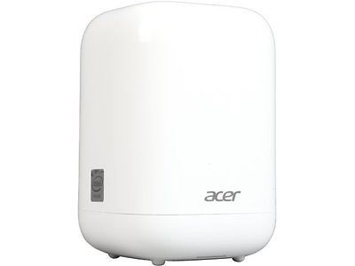 Acer Desktop 60 GB (SSD) Intel 1.40 GHz 2 GB Windows 8.1|RL85-UR41