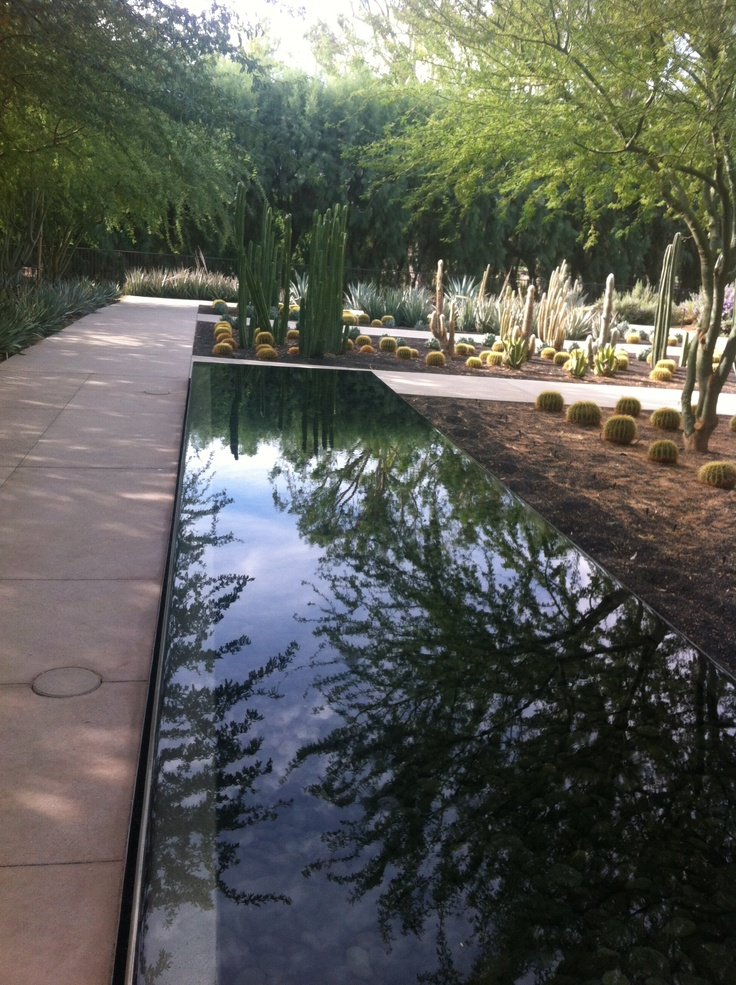 Sunnylands 24 best Places to visit in
