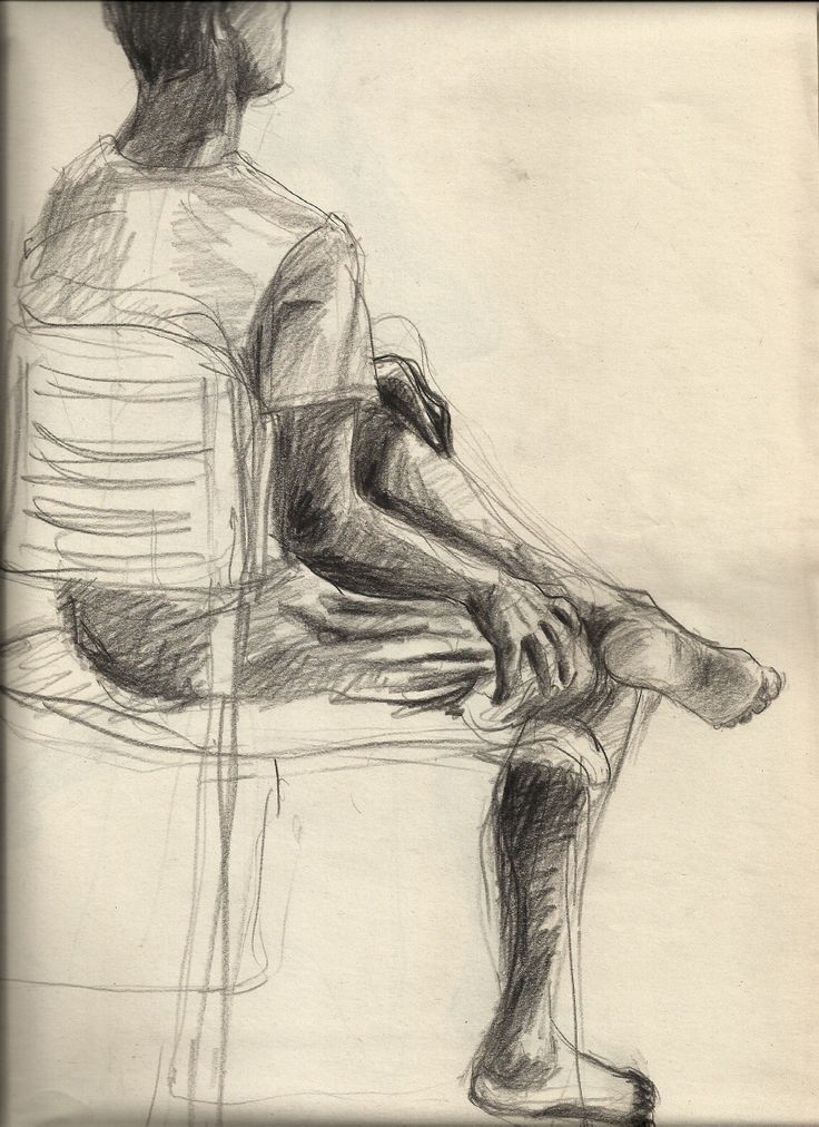 Drawings_ NGMA