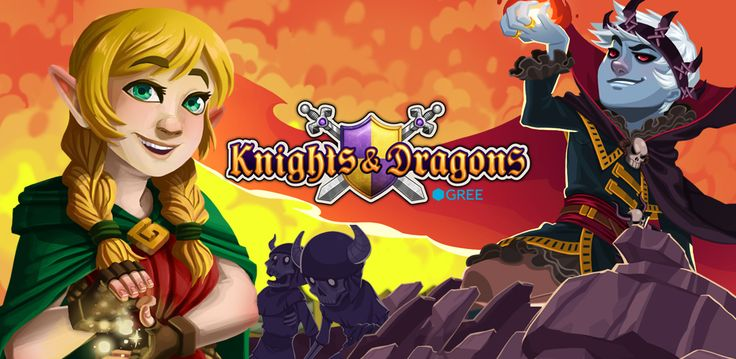 Get your free Knights and Dragons Hack and Cheats at Best Hacks and Cheats to get free unlimited gems and gold! Works for both Android and iOS.