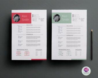 sample of cover letter for cv
