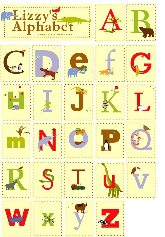 24 best Baby BEN Block Cake images on Pinterest | Abc cards, Abcs ...