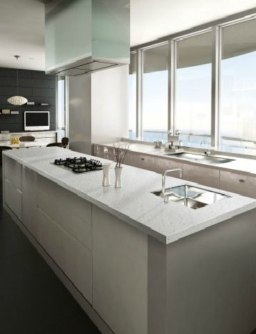 inspiration manufacturers countertop kitchen of pinterest countertops images best lovely artmicha fresh white on quartz