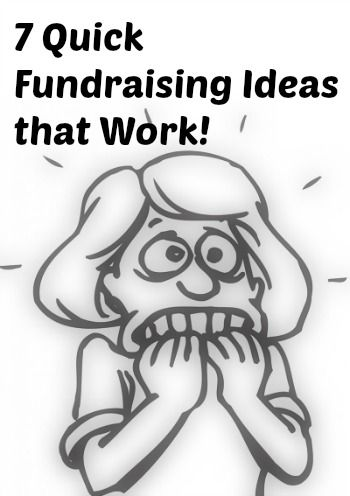 Quick fundraising ideas to build a personal connection with people and put your crowdfunding campaign back on track! Proven fundraising ideas