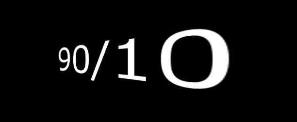 Η Αρχή του 90/10