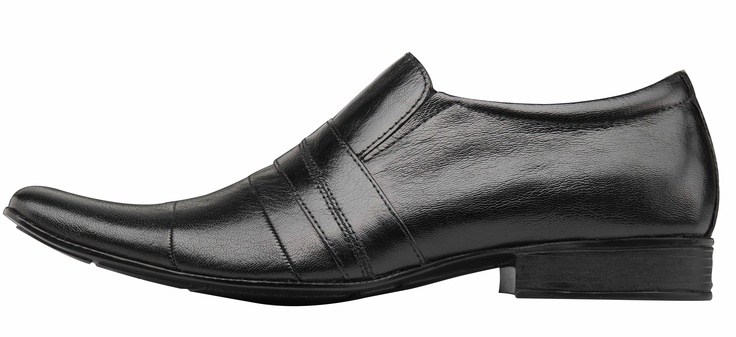 Make your day perfect by wearing stylish formal wear shoes.  Visit: http://www.tashi-til.com/