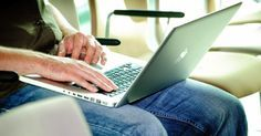 La mejor lista gratuita de encuestas pagadas en línea
