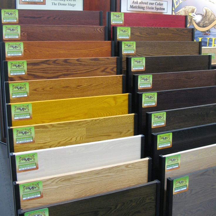 1000 Images About Paint Stain Oil Sand Etc On Pinterest