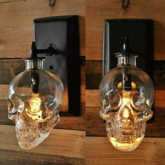 38 best skulls images on Pinterest | Crystal head vodka, Vodka ...