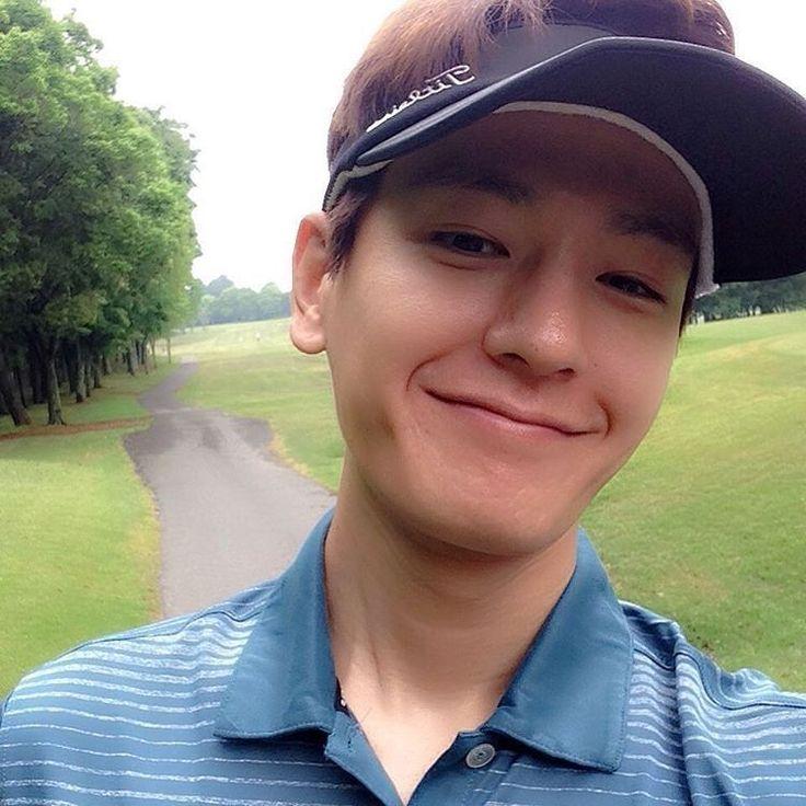 Lim Ju Hwan 1st Instagram Post #ImJooHwan #イム·ジュファン # Im Ju Hwan #임주환