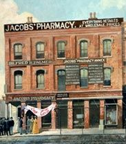 Coca Cola was invented by Doctor John Pemberton a pharmacist from Atlanta, Georgia. In May, 1886.