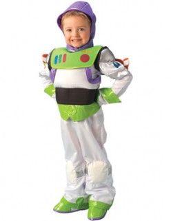 Buzz Lightyear *STart with B*