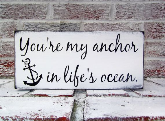 92 Best Sailing Quotes Images On Pinterest: Best 25+ Nautical Sayings Ideas On Pinterest