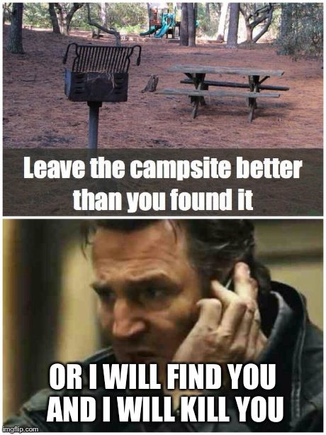 44da980d91756a199a018df689c827fb campsite you and i 387 best camping memes images on pinterest funny stuff, random,Funny Memes Pack Download