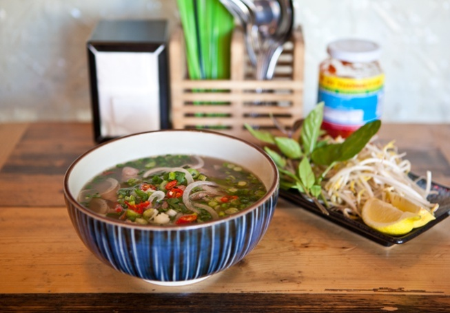 Top 10 under $10 Cheap eats in Windsor/Prahran