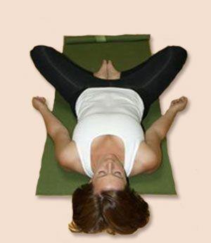 Exercise dildo floor pelvic using