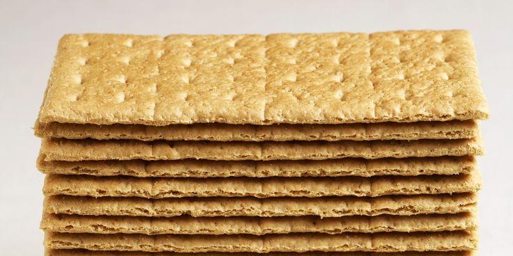 Image result for graham cracker
