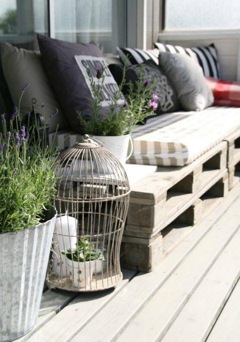 Ideias-para-decorar-com-sofa-de-paletes-terraco