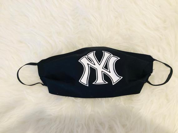 Pin By Mambo Customizations On Hats Ny Yankees Logo Yankee Logo Ny Yankees