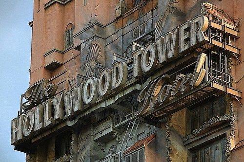 Top 10 Disney Hollywood Studios Attractions