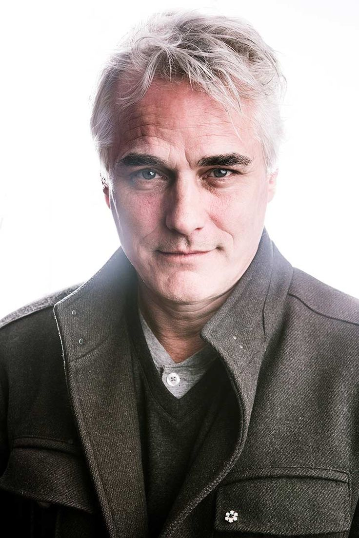 paul gross wiki
