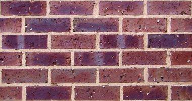 Musket Haze - Selkirk bricks