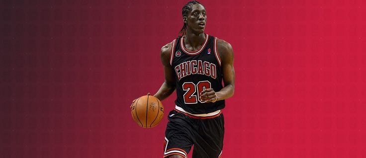 Bulls trade Tony Snell for Michael Carter-Williams