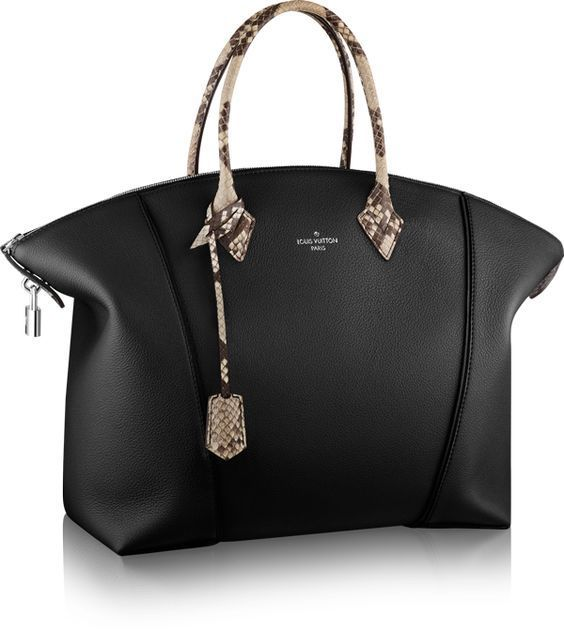 Louis Vuitton Handbags Collection & more details                                                                                                                                                                                 More