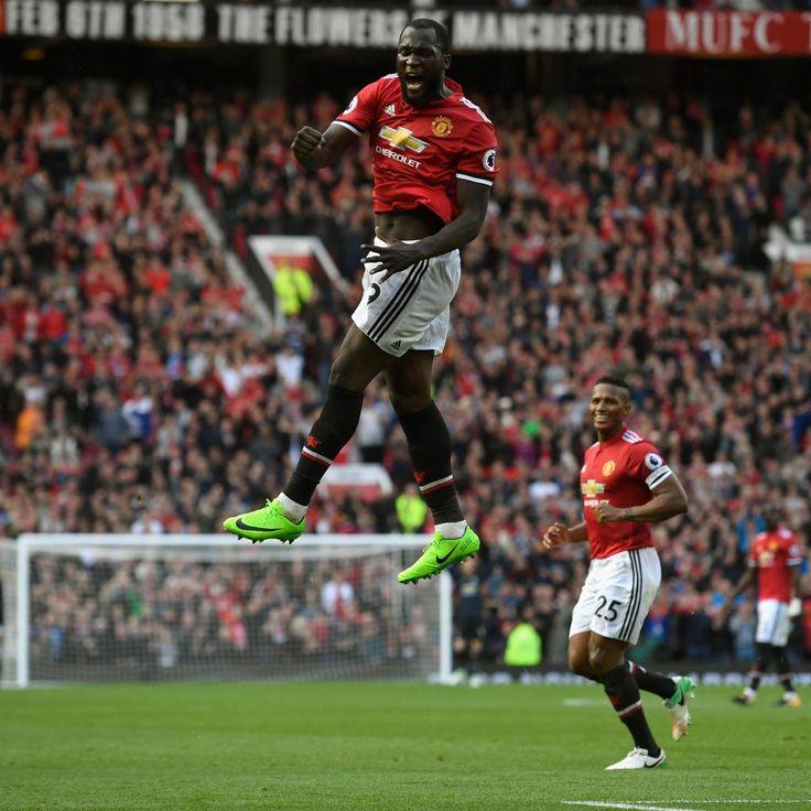 Southampton vs. Manchester United: Team News, Preview, Live Stream, TV Info