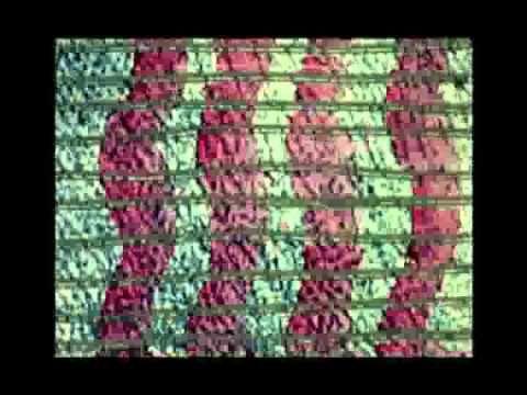 "1935-1937 Len Lye - ""Kaleidoscope"" + ""A Colour Box"" + ""Colour Flight"" (highlights mix) - YouTube"