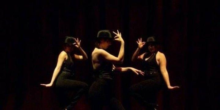 "Танцы в стиле ""Фосси"" http://trololot.blogspot.ru/2016/01/blog-post_29.html"