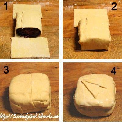 Deze beef wellington variant is eenvoudig te bereiden en door het gebruik van gewone biefstuk goedkoper dan de traditionele variant. Ook is het recept...