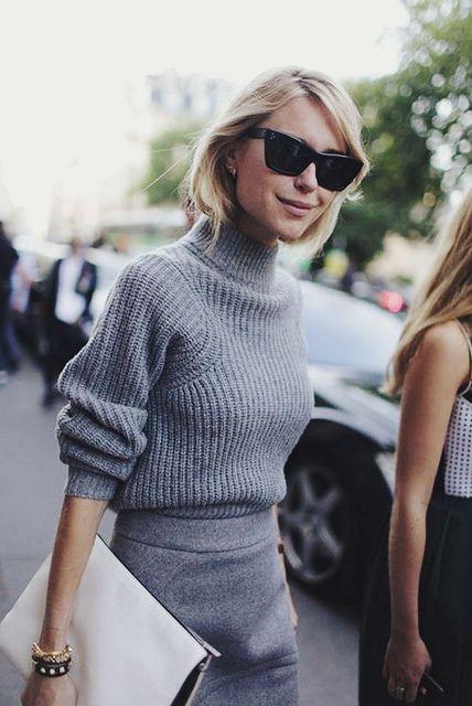 #streetstyle #style #streetfashion #fashion #neutrals