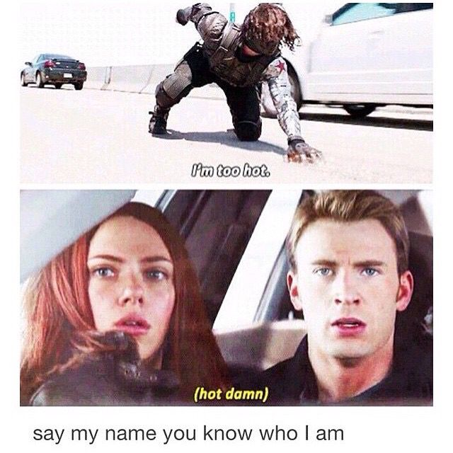 543 best images about Bucky Barnes/ winter soldier on ...